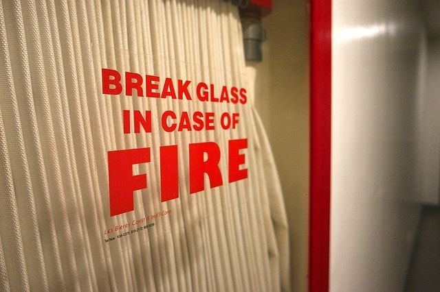 fire-protection-1312423_640-min.jpg