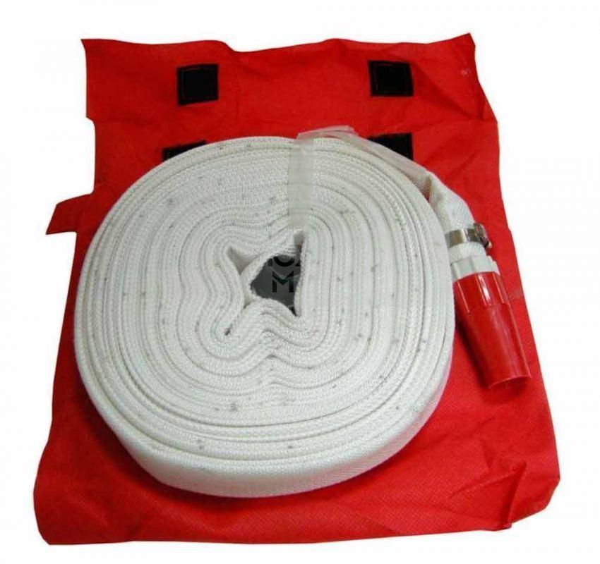 Шланг для пожарного крана